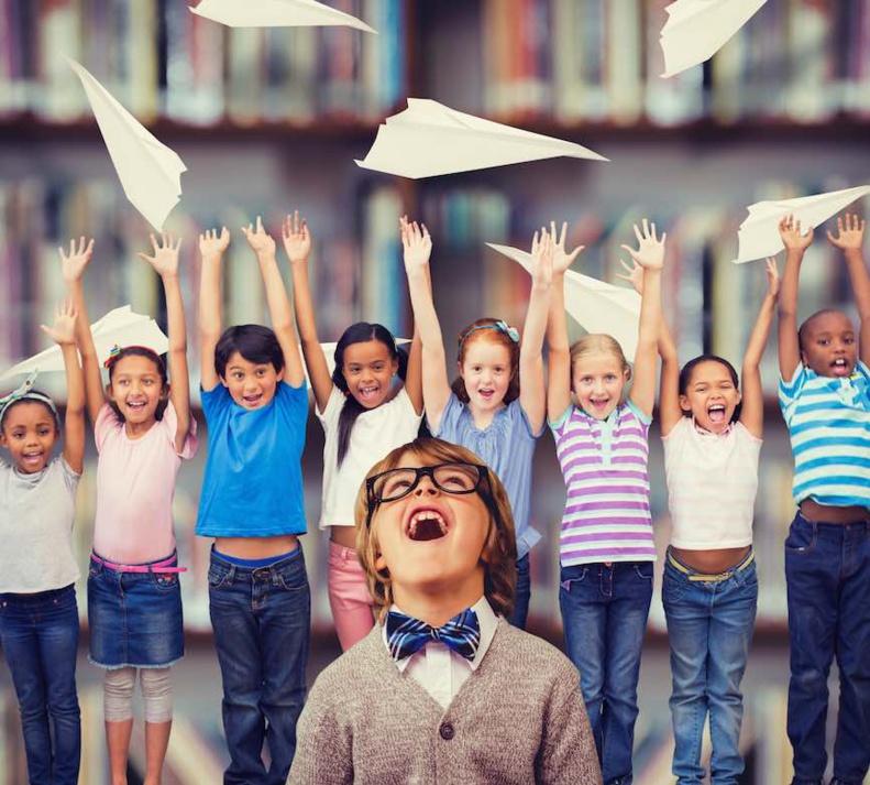 Coaching scolaire à Waterloo et Braine L'Alleud:  Ou le concept de la «Fabrique à Réussite»