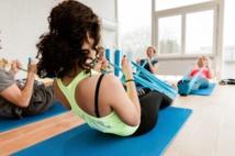 Vous cherchez un cours de Pilates à Wavre ou en Brabant wallon ? Il n'y a jamais de solutions miracles mais il y a le PILATHERAPY