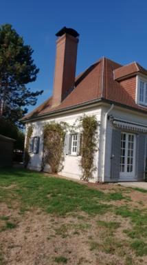 Toiture Brabant wallon : Construction ? Rénovation ? Réparation ? Entretien de toiture ?