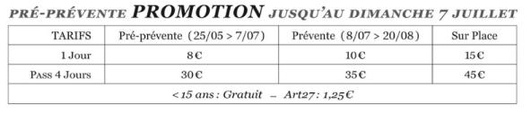 Samedi 25 mai dès 16h La Fête des VOISINS de Sart-Risbart !