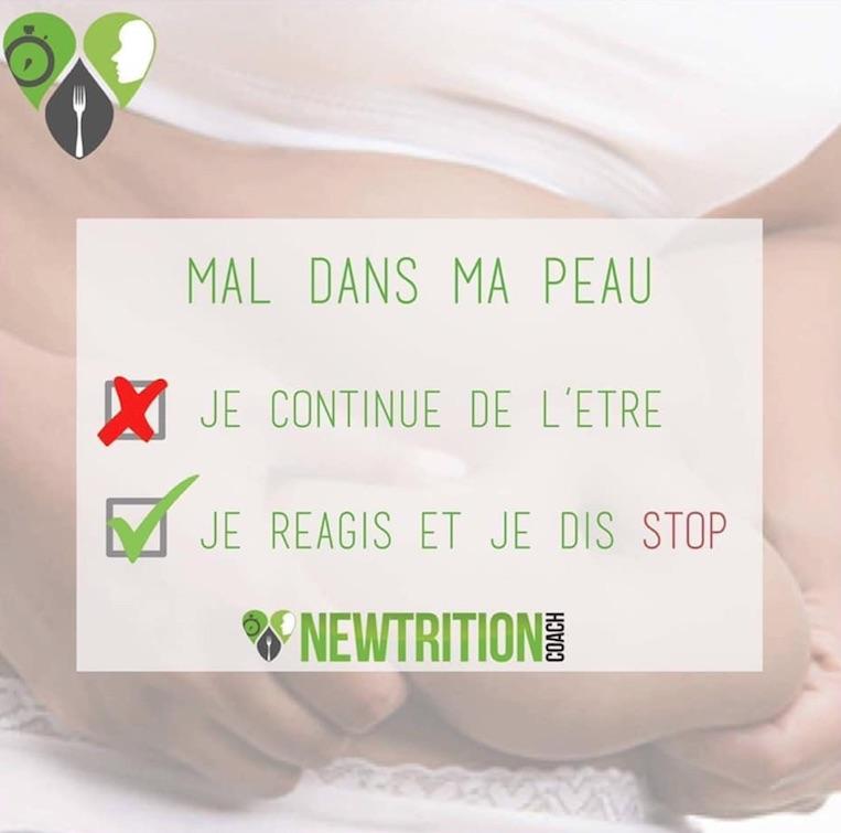 Ariane - Newtrition Coach : NOUVELLE FORMULE SPÉCIALE COPINES !