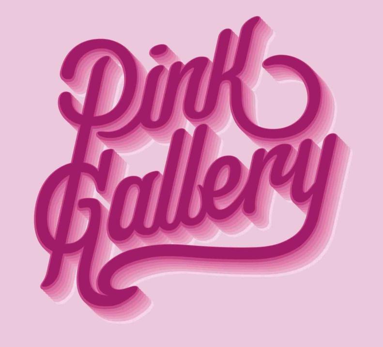 """Brabant wallon : La boutique """"Femme de toi"""" et la galerie d'Art """"Pink Gallery"""". Quand la mode et l'art cohabitent."""