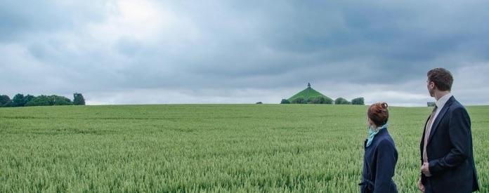 Comment le Brabant wallon est perçu de l'extérieur ? (et de l'intérieur...)