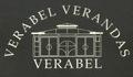 Verabel : De nos jours les rêves croisent encore la réalité...