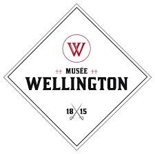 Au cœur de Waterloo, le Musée Wellington se situe dans une vaste demeure construite en 1705 par un entrepreneur en pavage…