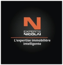 BUREAU D'EXPERTISES NICOLAI : DES GEOMETRES EXPERTS ET EXPERTS IMMOBILIERS ASSERMENTES en Brabant wallon et à VOS COTES DEPUIS 25 ANS
