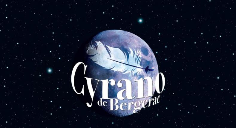 Cyrano de Bergerac & Bernard Yerlès dans l'Abbaye de Villers, Brabant wallon