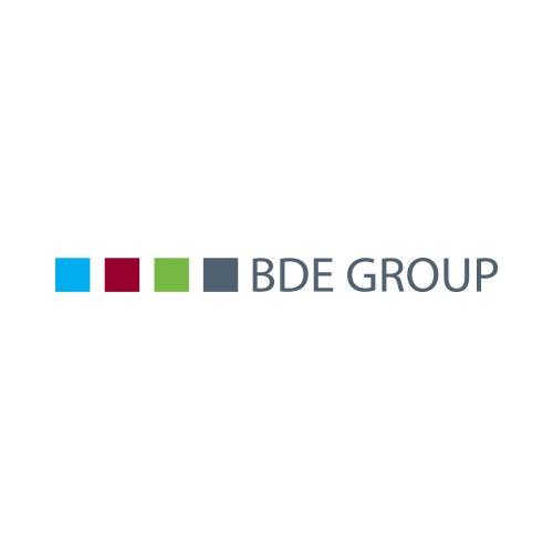 BDE Group implante à Nivelles son nouveau centre d'expériences et de technologies