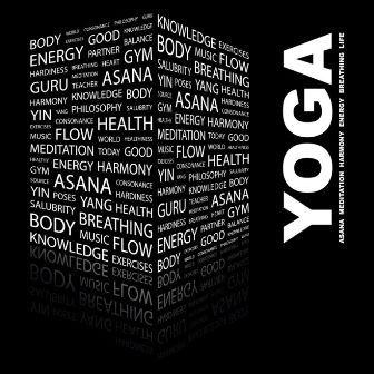 Le yoga pour tous