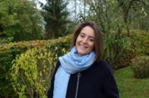 Brabant wallon Story Camp 2019 : c'est parti !