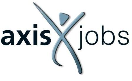Axis Jobs - Le salon de l'emploi et de la création d'activités !