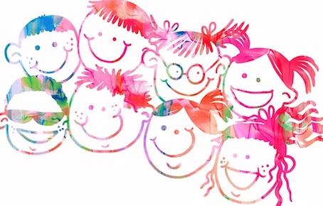"""Waterloo : Bienvenue à la """"Journée de l'enfant""""!"""