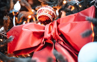 Wavre La Ville du Maca s'illuminera bientôt annonçant les fêtes de fin d'année.