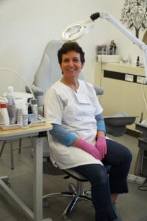 Pédicure médicale Louvain la neuve : Prendre soin de vos pieds à deux pas de chez vous