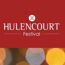 Hulencourt: Culture et Golf, un festival international qui allie musique et débats, et qui les rend accessible à tout le monde!
