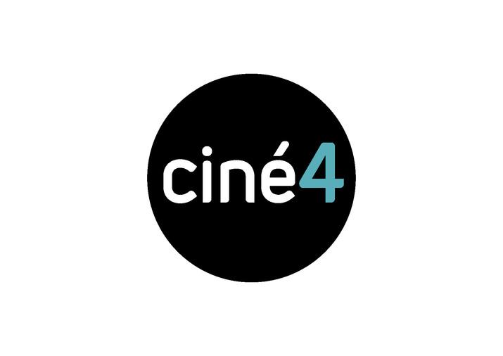 Nivelles : Ciné4 ouvre ses portes le 16 février !