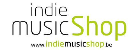Indie MusicShop fête ses 5 ans : Découvrez notre cadeau !