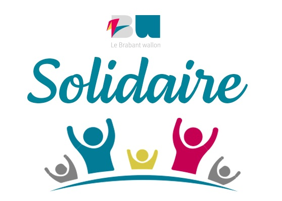 BW solidaire