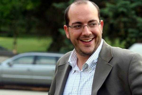 Mathieu Michel présidera le collège provincial du Brabant wallon