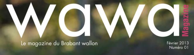 WaWa Magazine