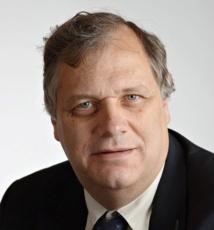 Monsieur Patrick Williot reconduit ce jeudi 10/01/13, à la présidence du MR de Waterloo avec plus de 90% des voix...