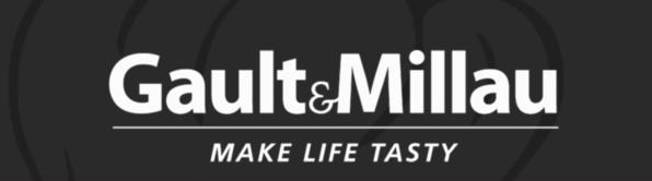 Classement Gault&Millau 2013 Brabant Wallon