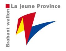 Brabant Wallon : Déclaration de politique provinciale 2012-2018