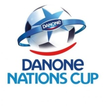 14ème édition de la Danone Nations Cup