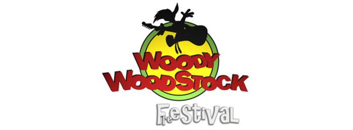 Woody Woodstock Festival