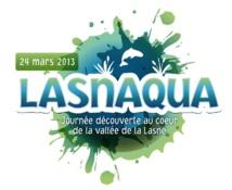Lasnaqua