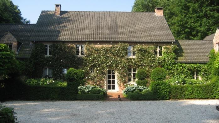 Charmant Pimp My House » : Petit Prince, Transforme Moi Ma Maison. «