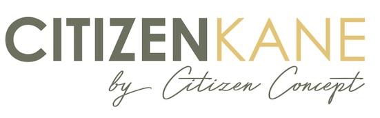 Louvain-la-Neuve | Le Citizen Concept