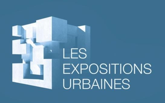 Les 50 ans de l'Ordre des Architectes - Expo Brabant Wallon