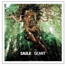 Saule : Le Géant a encore grandi !