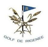Le Golf de Rigenée : Victoire au sein d'un clan