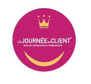 Journée du Client Samedi 28 septembre 2013
