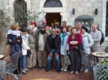 Fête de la Saint Rémy à ITTRE - Un Monde en couleurs