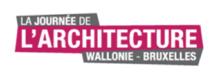 La journée de l'Architecture en Brabant wallon