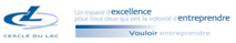 Louvain-La-Neuve : Le Cercle du lac a un nouvel Administrateur Délégué