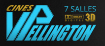 Cinéma Wellington - Waterloo