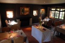 Restaurant Le Petit Fils - Lasne