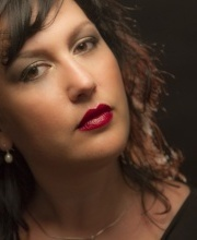 Lasne : Concert de Chrystel Wautier au Rideau Rouge ce 28 novembre au Rideau Rouge