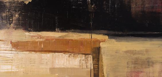 Louvain La Neuve - Pierre Debatty : Un artiste dans la cité