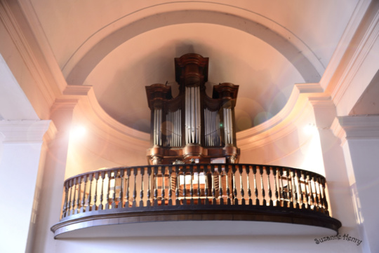 La musique classique à l'honneur sur l'entité d'Ittre