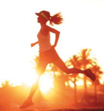 3ème jogging de Wavre
