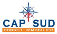 CAP SUD Wavre - Agence immobilière Wavre