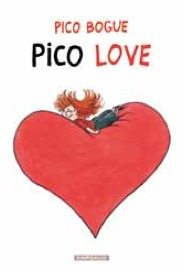 La Hulpe : Entretien avec Alexis Dormal, dessinateur de la bande dessinée Pico Bogue