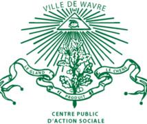 """Wavre : Formation pour seniors """"À la découverte des tablettes Android"""""""