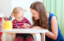 Formation baby-sitting à Wavre
