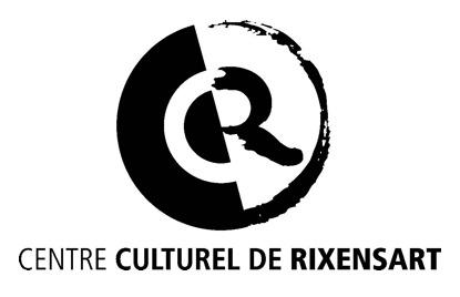 10ème Randonnée d'Artistes de Rixensart